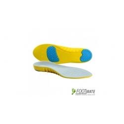 Wkładki Comfort Sport